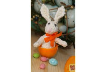 Easter Egg Bunny for web