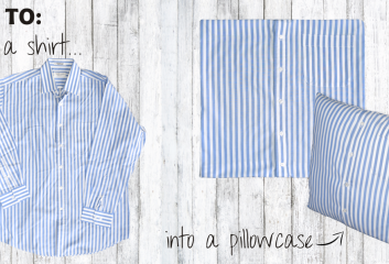 SHIRT BLOG HEADER3