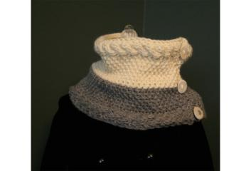 Stony Cliffs Cowl for web