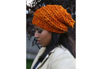 autumn slouch hat 1 for web
