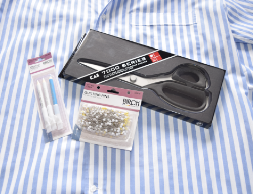 SHIRT BLOG PRODUCTS2
