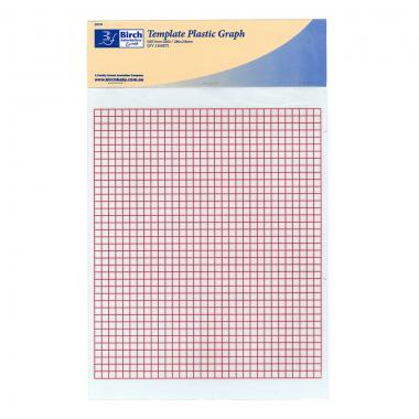quilting patterns and templates birch creative